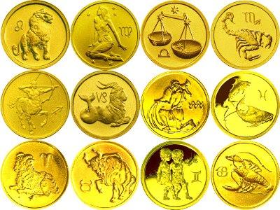 Золото купить в сбербанке цена — lingvoprofessional.ru ef505990280