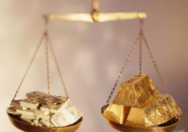 e81a8fcbedb9 Скільки коштує в ломбарді 1 грам низькопробного золота  375 проба золота  ціна